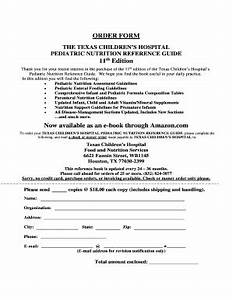 blood pressure symptoms Forms and Templates - Fillable ...