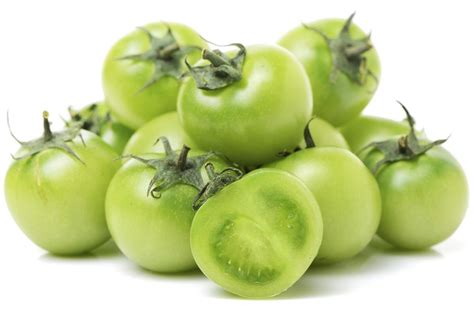 green tomatoes interesting green tomato relish recipes you can try at home itself
