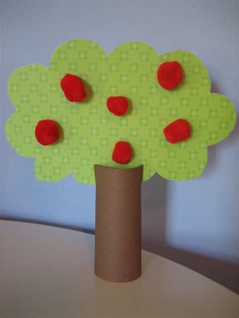craft an apple tree happy home 395 | img 9201 e13161165358571