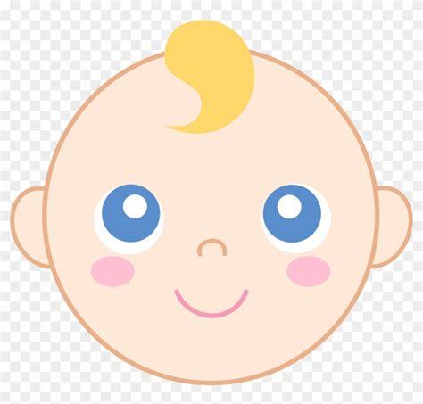 Icone gratuite di baby face in vari stili di design ui per progetti di grafica web e mobile. Pig Face Clipart Pig Face With Mud Clip Art Pig Face ...