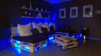 sofa diy paletten sofa selber bauen wirklich so einfach