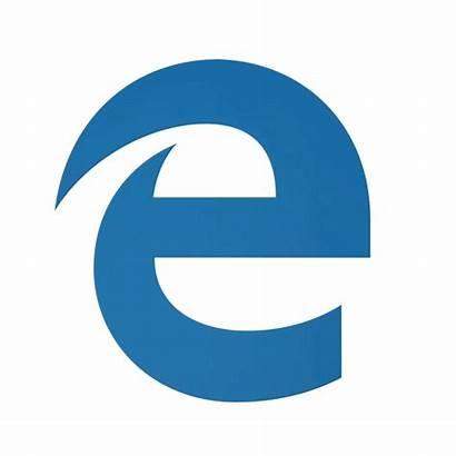Microsoft Edge Issues