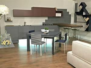 Lago Interior Mood Devotion Home   Lago Store Brescia
