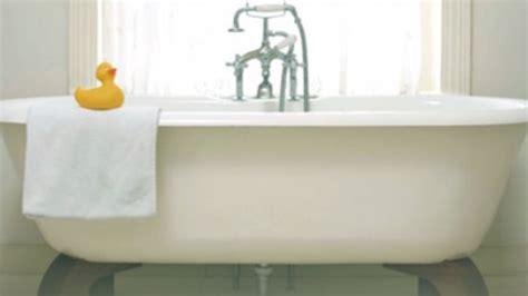 Bathtub Glaze by Bathtub Repairs Grand Rapids Kalamazoo Mi