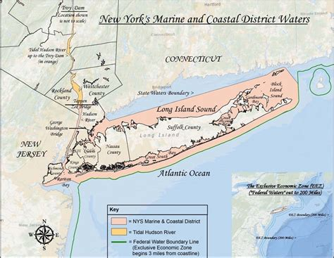 Fishing Boat Registration Codes by 2017 Fishing Regulations Fishing On Long Island S North