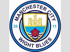 Manchester City Logo Hd Png 12000 vector logos