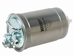 Fuel Filter For 85