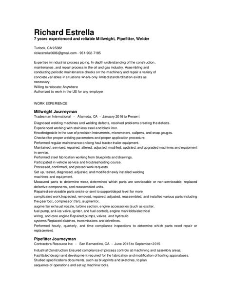 Indeedca Resume by Indeed Resume 2016