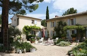 Castorama Aix En Provence : d coration maison de provence ~ Dailycaller-alerts.com Idées de Décoration