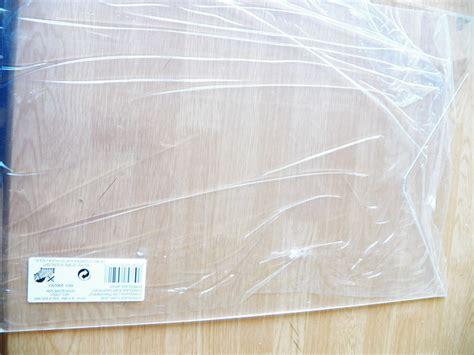 plaque plexiglass castorama design d int 233 rieur et id 233 es de meubles