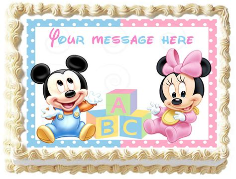 decoration chambre mickey decoration chambre minnie mouse raliss com