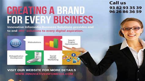Advertising Companies by No1 Digital Marketing And Advertising Agency Chennai