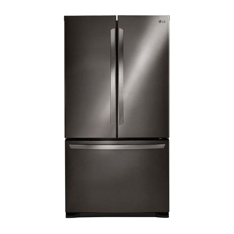 Lg Electronics 254 Cu Ft 3door French Door. Design Of Kitchen Cabinet. Kitchen Cabinet Choices. Colors To Paint Kitchen Cabinets. Kitchen Cabinet Space Saver Ideas. Masterbrand Kitchen Cabinets. Kitchen Cabinet Woods. Pictures Of Distressed Kitchen Cabinets. Kraftmaid Kitchen Cabinet Hardware
