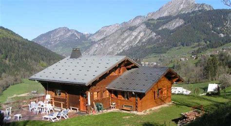 location vacances g 238 te chalet roulin 224 la chapelle d abondance en haute savoie