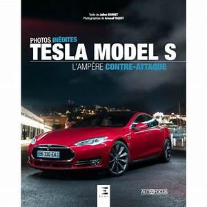 Tesla Model X Prix Ttc : tesla model s la berline lectrique qui a chang l 39 automobile ~ Medecine-chirurgie-esthetiques.com Avis de Voitures