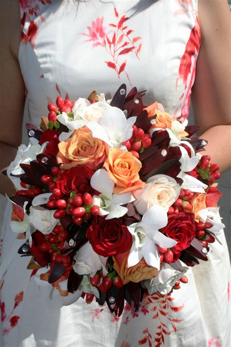 Posies By Pippa This Is An Online Floral Design