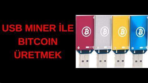 6GH USB-gruvarbetare nu tillgnglig