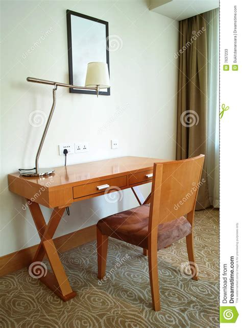 study desk and chair study desk chair stock image image of chair student