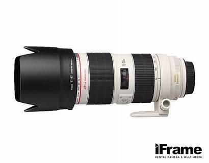 Canon Sewa Ef 200mm Tersedia Tidak