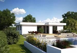 Bauhaus Bungalow Fertighaus : bungalow hommage 172 hanlo haus modern bauhaus fassade glas wei terrasse garten pool ~ Sanjose-hotels-ca.com Haus und Dekorationen