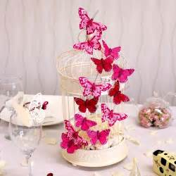 table decorations for wedding the important aspect of wedding table centerpieces wedding and bridal inspiration galleries