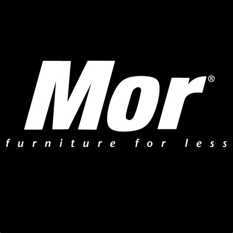 mor furniture   home facebook