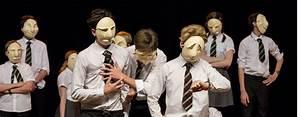 Drama and Theatre | Caterham School