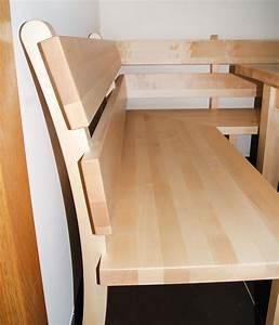 Sitzecke Aus Holz : sitzecke essecke holz m bel ideen und home design inspiration ~ Indierocktalk.com Haus und Dekorationen