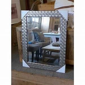 Spiegel Groß Mit Silberrahmen : spiegel mit silberrahmen spiegel zum aufh ngen ~ Bigdaddyawards.com Haus und Dekorationen
