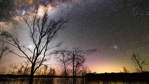 How to take great Astrophotography and night sky ...