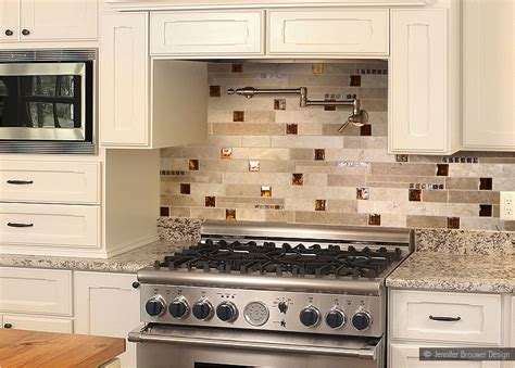 adhesive backsplash tiles for kitchen kitchen backsplash tile adhesive kitchen backsplash tile