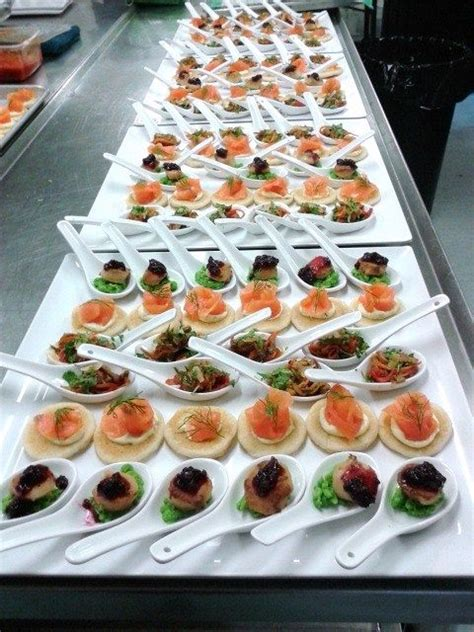 indian canapes ideas 10 best images about canapes on