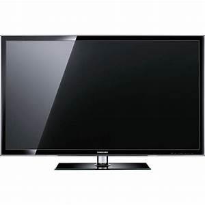 Enregistrer Produit Samsung : t l viseur led 46 samsung full hd ue46d5000 ~ Nature-et-papiers.com Idées de Décoration