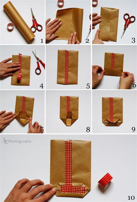 diy adventskalender advent calendars xmas  origami