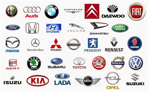japanese car brands imported cars logo www pixshark com images galleries
