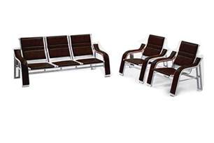 Steel Living Room Furniture