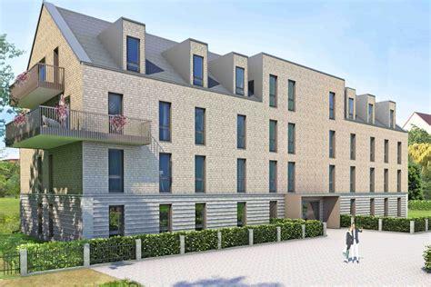 Wohnung Mieten Dresden Wilder Mann by 214 Kologisch Gesund Modern Holzpalais Wilder Mann In