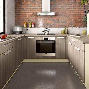 Modele Cuisine En L : d couvrez les nouvelles cuisines cr atives socoo 39 c cuisine socoo 39 c mod le riva d co ~ Teatrodelosmanantiales.com Idées de Décoration