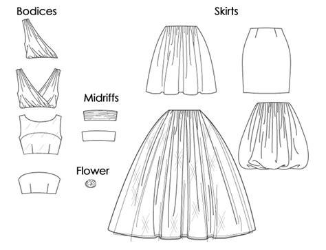 patron robe de chambre mccall 39 s hiver fêtes 2011 couture stuff