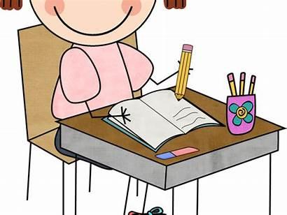 Writing Clipart Journal Center Transparent Homework Writter