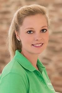 Anna Planken Füße : team brandes diesing medizinisches warenhaus und orthop dische werkstatt brandes ~ Markanthonyermac.com Haus und Dekorationen