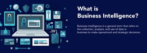 What Is Business Intelligence?  Data Science Career Options. Rn To Bsn Online No Clinicals. Logmein Rescue Alternatives Too Many Servers. Teaching Certification Sc Replace Sewer Line. Digital Signage Platform Excess Car Insurance. Los Angeles Egg Donation D U I Laws In Kansas. Cms Software Comparison Linux Hosting Provider. Is Cloud Storage Secure Massage Therapy Class. Chrysler Dealership Warren Mi