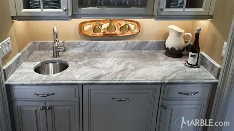 laminates for kitchen cabinets white marble kitchen countertop 6779