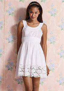 cute summer dresses for teenage girls | Indian Heroines in ...