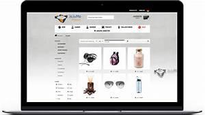 Einfache Entfernung Berechnen : l plattform f regionale lokale online marktpl tze jajuma market ~ Themetempest.com Abrechnung