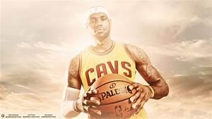LeBron James MVP Wallpapers 2016 - Wallpaper Cave