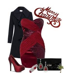15 fantastic party outfit ideas for christmas pretty designs