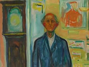 Borges quasi cieco, ma il buio è dolce: «Assomiglia all ...