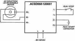 Acsd050