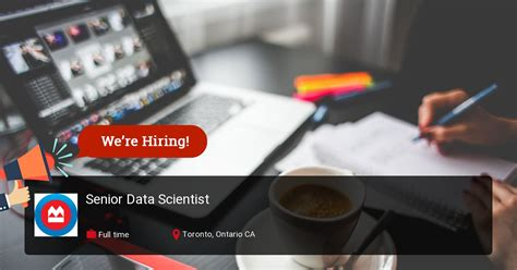 Are insurance brokers the same thing as insurance agents? Senior Data Scientist at BMO Financial Group in Canada Blvd, Toronto, ON M6K, Canada R200012683